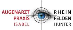 Augenarztpraxis Rheinfelden